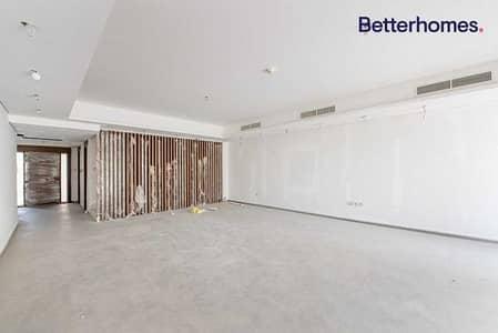 فیلا 5 غرف نوم للبيع في قرية جميرا الدائرية، دبي - 5 Bed Plus Maid | Spacious | Centre Location
