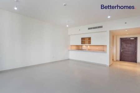 2 Bedroom Apartment for Sale in Dubai Hills Estate, Dubai - Pool View   Mid Floor   Light Wood Finish