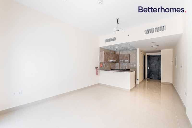 Brand New | Property Managed | Large Balcony