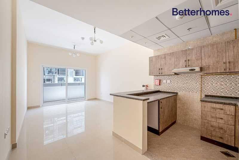 2 Brand New | Property Managed | Large Balcony