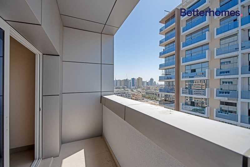 10 Brand New | Property Managed | Large Balcony