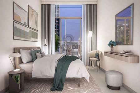 2 Bedroom Apartment for Sale in Downtown Dubai, Dubai - 2BED   Unique Collection   MAIN BOULEVARD EMAAR DOWNTOWN