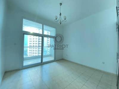 شقة 1 غرفة نوم للايجار في برشا هايتس (تيكوم)، دبي - New Building 2 Month Free  1Bedroom 40k