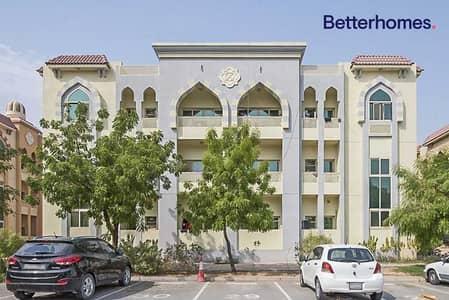 Building for Sale in Dubai Investment Park (DIP), Dubai - 10% Gross Return|Full building|369 AED per sqft