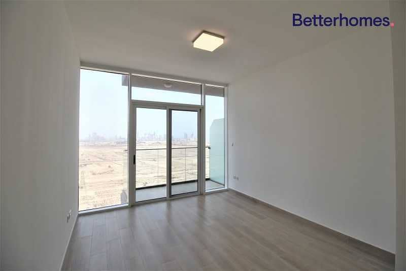 Brand new  Skyline view  Easy Access  Call to View