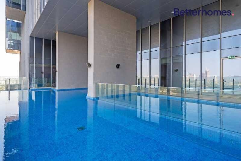 17 Burj Al Arab Views | No Agency Fees |$% DLD Waiver