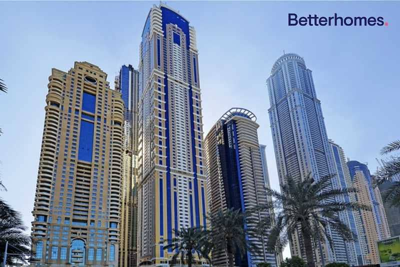 20 Fully Upgraded | High Floor | Sea View  .