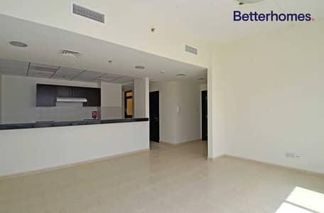 تاون هاوس 4 غرف نوم للبيع في قرية جميرا الدائرية، دبي - 4bed + maids   3 Car Spaces   Open-Plan