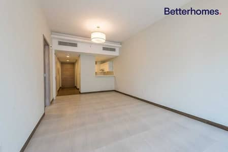 1 Bedroom Apartment for Rent in Business Bay, Dubai - Community View   Brand New   Best Priced