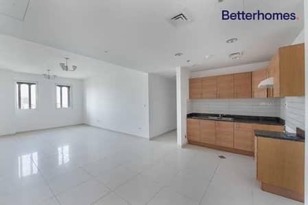 1 Bedroom Flat for Sale in Al Furjan, Dubai - Make an offer | Open Kitchen | Vacant |Unfurnished