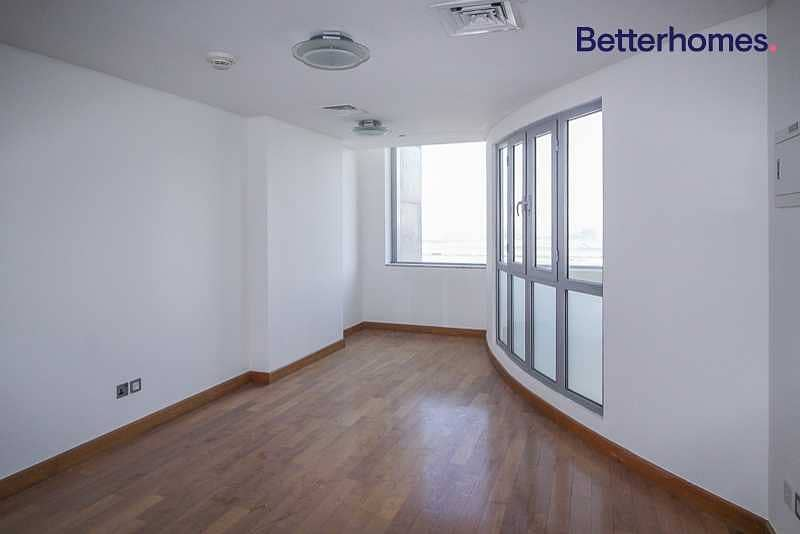 2 Spacious 1 Bedroom Duplex   Multiple Units