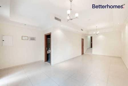 تاون هاوس 3 غرف نوم للبيع في قرية جميرا الدائرية، دبي - Best Deal | Luxury Living | Spectacular.