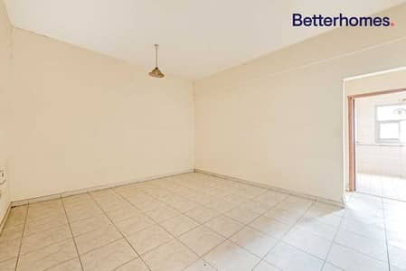 1 Bedroom Flat for Rent in Industrial Area, Sharjah - Managed   Vacant   Spacious   Industrial Area 12