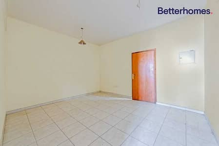 1 Bedroom Apartment for Rent in Industrial Area, Sharjah - Managed   Spacious 1 BR   Industrial Area 12
