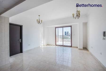 2 Bedroom Flat for Sale in Jumeirah Village Circle (JVC), Dubai - Large 2Bed | Villa View | Rented