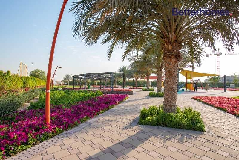 12 Great Location|Investor's Deal|Near Mosque