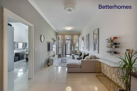 1 Bedroom Flat for Sale in Arjan, Dubai - Immaculate | Luxurious | Ready To Move In