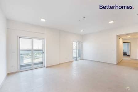 2 Bedroom Flat for Sale in Al Furjan, Dubai - Two Bedroom   Victoria Residency   Vacant