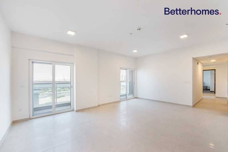 Two Bedroom | Victoria Residency | Vacant