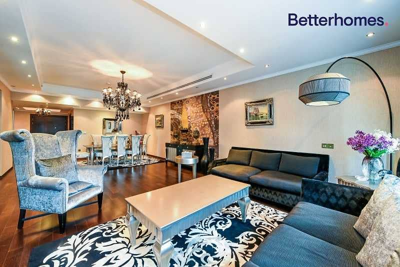 Premium Property With High Standard For Sale