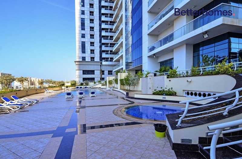 18 Premium Property With High Standard For Sale