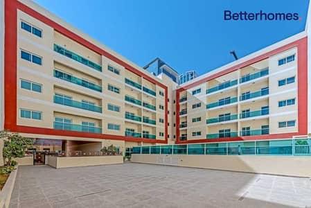 Building for Sale in Jumeirah Village Circle (JVC), Dubai - The most profitable Investment in Dubai