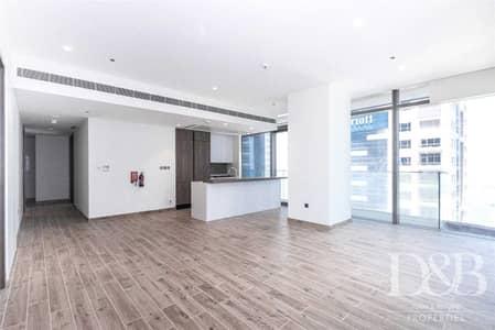 2 Bedroom Apartment for Rent in Dubai Marina, Dubai - Modern | Brand New | Amazing Marina View