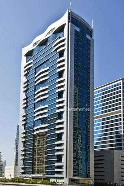 14 Hotel apartment | Fully furnished | High returns