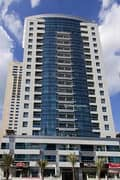 18 Metro|Rented| Location|Well maintained|investment