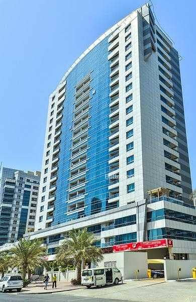 20 Metro|Rented| Location|Well maintained|investment