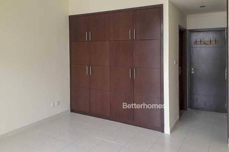 2 Large 1 Bed | Low Floor | La Fontana