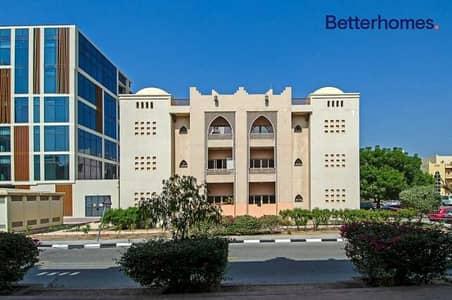 Building for Sale in Dubai Investment Park (DIP), Dubai - Full Residential Building | Ewan Residence | DIP