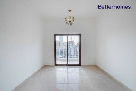 استوديو  للبيع في قرية جميرا الدائرية، دبي - Brand New | Community View | Lowest Price