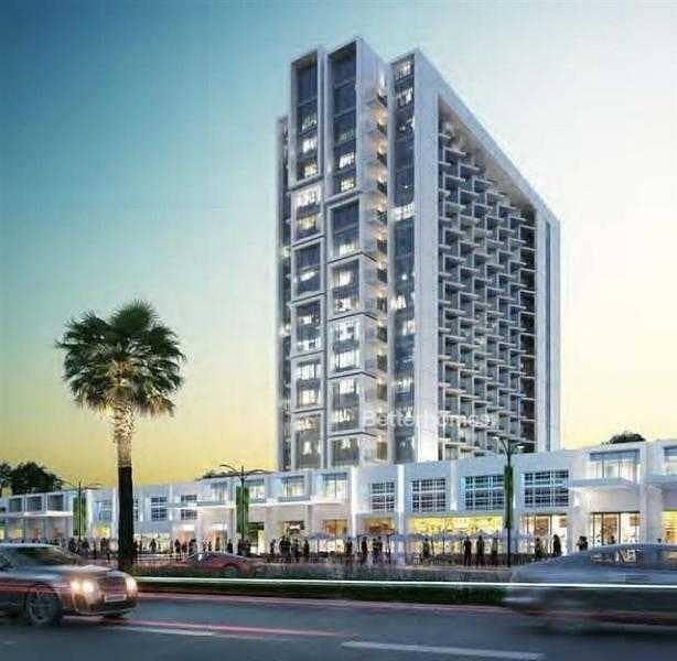 2 Hotel Apartment | Beautiful| Good investment