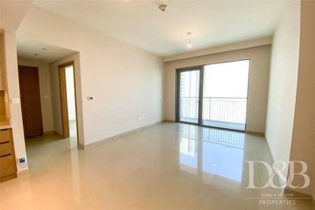 شقة 1 غرفة نوم للايجار في ذا لاجونز، دبي - Pool View  Multiple option available  Chiller Free