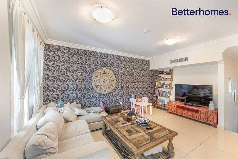 2 Mirabella | Ideal Location | Ready To Move In