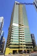 9 High Floor | Balcony |Large Apartment