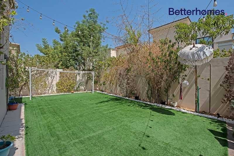 Perfect Location l Well Maintained l Landscaped