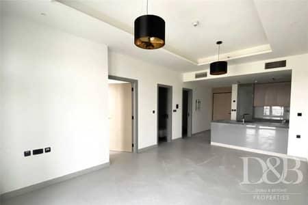 شقة 1 غرفة نوم للبيع في قرية جميرا الدائرية، دبي - Brand New II Un - Furnished II 6.65% ROI