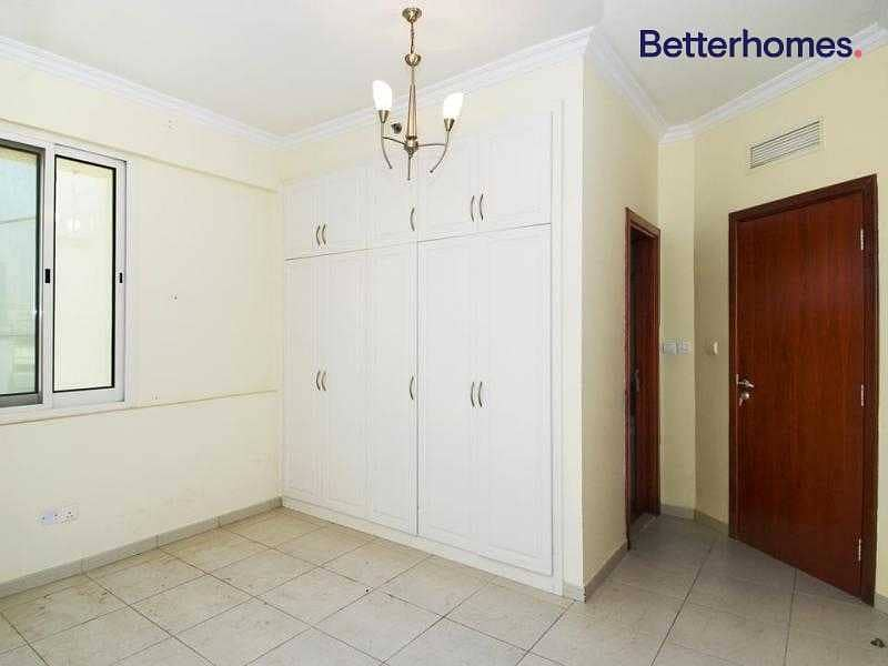 2 1 Month Free   Balcony   2 Bedroom   Available Now