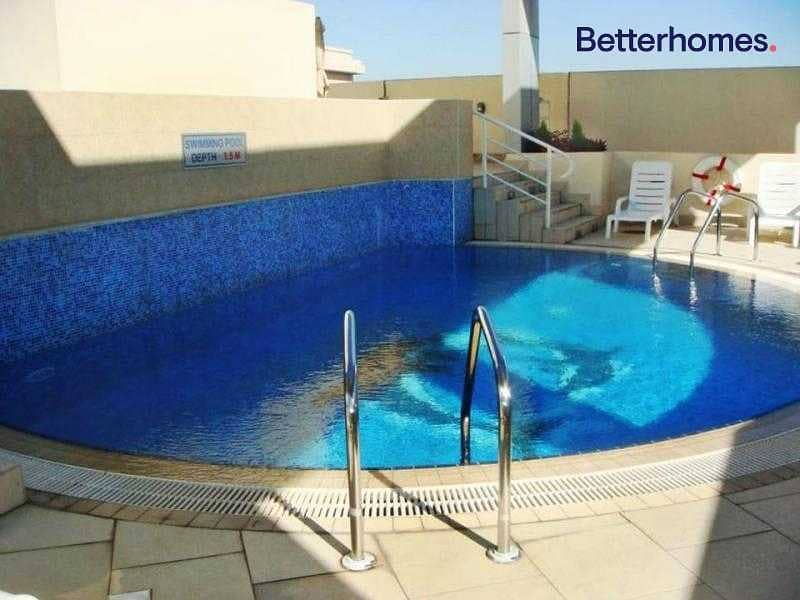 5 1 Month Free   Balcony   2 Bedroom   Available Now