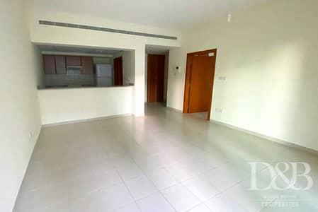 فلیٹ 1 غرفة نوم للبيع في الروضة، دبي - Motivated Seller | Rented/November