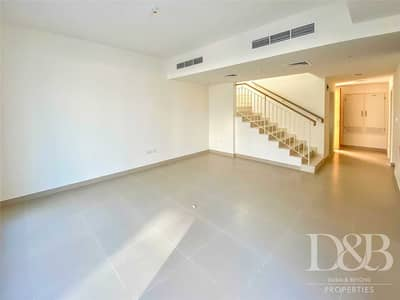 3 Bedroom Villa for Sale in Dubai Hills Estate, Dubai - RESALE | BACK TO BACK | MOTIVATED SELLER