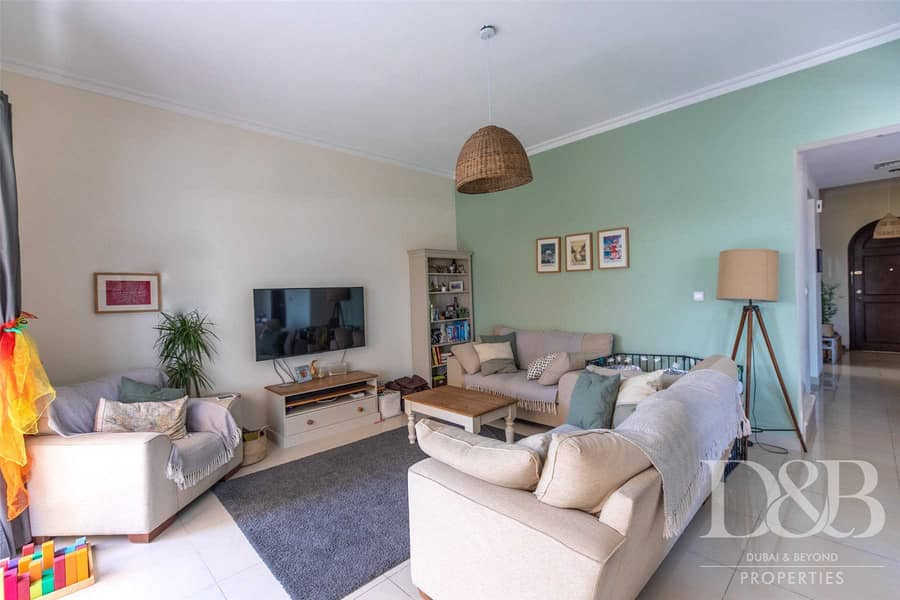 2 Exclusive | 4 Bed | Type 2 | Family Villa