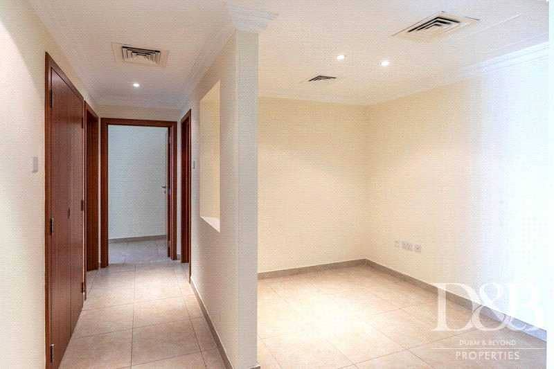 2 Bedrooms | Multiple Units | Chiller Free