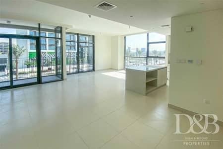 فلیٹ 3 غرف نوم للبيع في دبي هيلز استيت، دبي - Handover January   3 Bedrooms   Exclusive