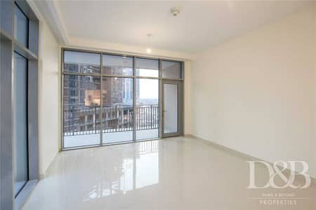 1 Bedroom Apartment for Rent in Downtown Dubai, Dubai - Spacious | Chiller Free | Exclusive