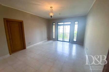 فلیٹ 2 غرفة نوم للايجار في المدينة القديمة، دبي - Burj Views   Spacious Layout   Chiller Free
