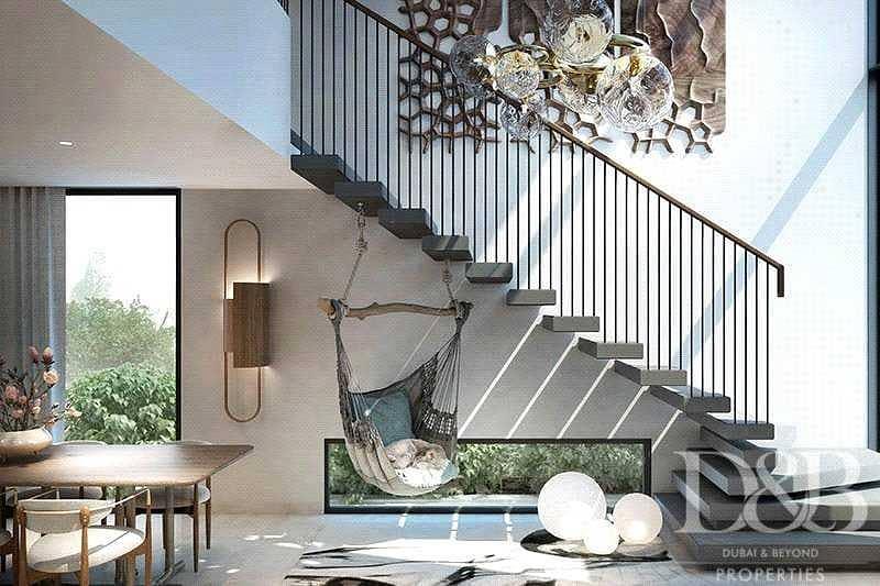 2 Prime Location | Huge Layout Villa | Payment Offer