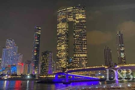 شقة فندقية 2 غرفة نوم للبيع في جميرا بيتش ريزيدنس، دبي - Genuine Resale   Residential Full Sea View   R2C